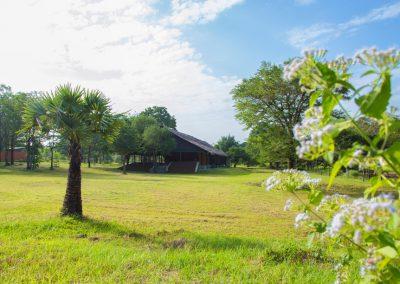 governors-camp-srilanka-Wilpattu-Chalet-3